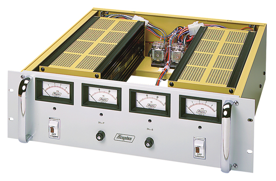 Acopian Power Supply Model R24M13
