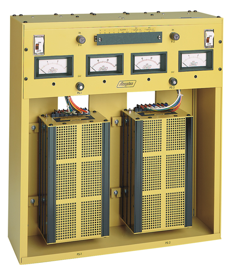 Acopian Power Supply Model RWL5H11