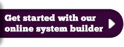 Use our online System Builder