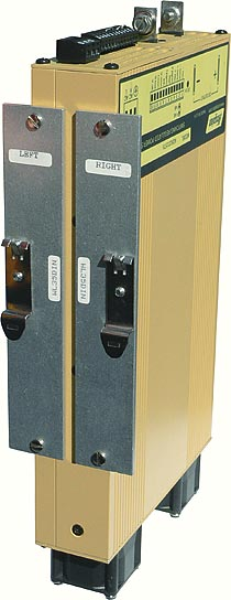 Belyea Company Electric Power Systems Easton Pa: Switching Regulated Power Supply (to 720 Watts): Low