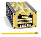 Gold Box Power Supplies