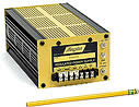Gold Box Linear Power Supplies