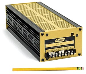 Acopian Power Supply Model TD15-40