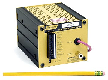 Acopian Power Supply Model P015HD4