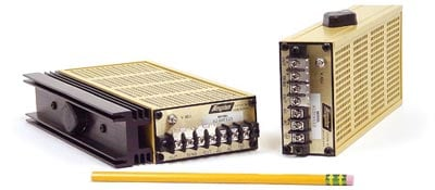 Acopian Power Supply Model A6NT220