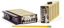 Acopian Power Supply Model B80FT20